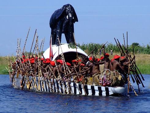 The Kuomboka Ceremony.jpg