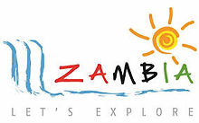 Explore-Zambia-Ntanda-Ventures.jpg