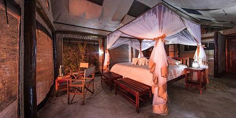 luambe bedroom.jpg