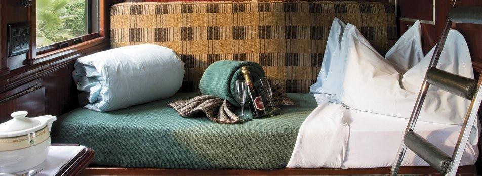 ROVOS BED.jpg