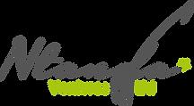 Ntanda Logo_Green&Grey.png
