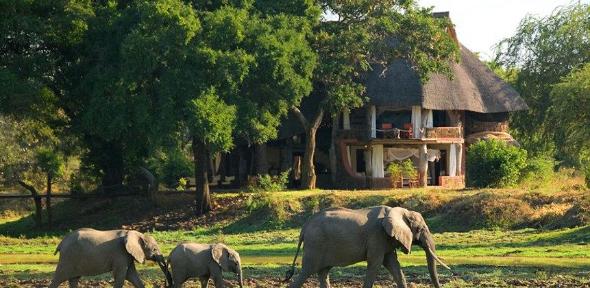 luangwa-safari-house-rps-exterior.jpg