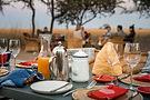 Simalaha Horse Safaris Zambia Ntanda Ventures 3.jpg