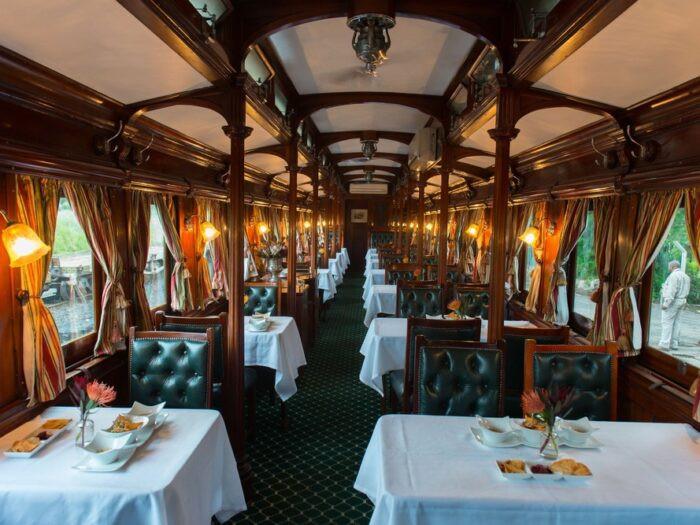 Bushtracks-express-dining-700x525.jpg