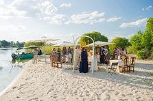 Safari honeymoon Zambia Ntanda Ventures