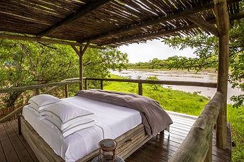 Kapamba sala sleepout Zambia Ntanda Ventures.jpeg