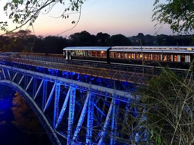 Bridge-Ntanda-Ventures.jpg