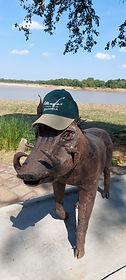 Zambia safari tour operators Ntanda Ventures