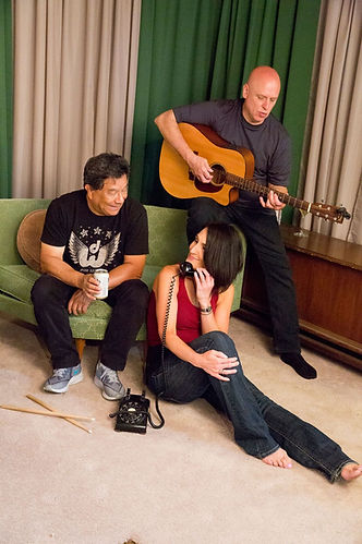 CD Trio A #3.jpeg
