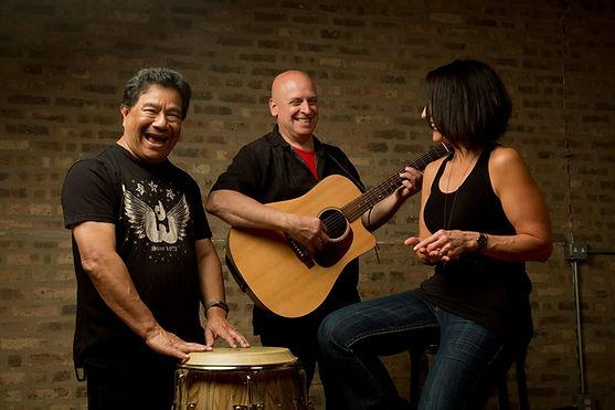 CD Trio A #6.jpeg