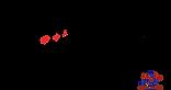 Logo Fondation_AM (2019).png