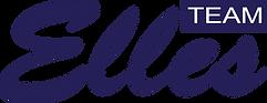 Team_ELLES_couleur_(logo vectorisé)_bleu