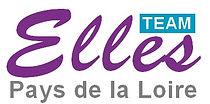 team-elles-pdl-couleur - Copie (2).jpg