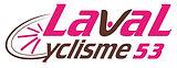 2019.03.03 - Logo LAVALCYCLISME53.jpg