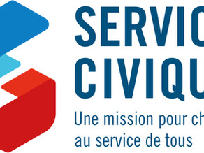 Nouvelle mission en service civique : Développer la pratique du vélo au féminin