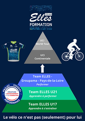 TEAM ELLES FORMATION (3).png