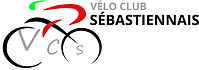 Logo Velo Club Sebastiennais.jpg