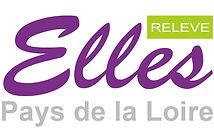 RELEVE ELLES PAYS DE LA LOIRE (VF).jpg