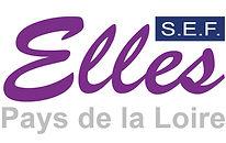 SEF ELLES PAYS DE LA LOIRE (VF) BLEU.jpg