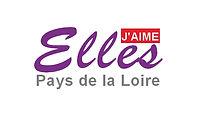 ELLES PDL Couleur - J'AIME.jpg