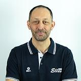 2021 Team ELLES-Cossard Patrice.jpg