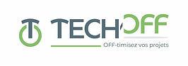 logo tech off.jpg