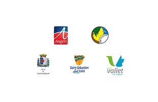 Site internet_logos_villes.jpg