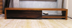 LOW TV CONSOLE