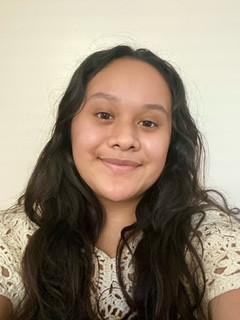 Nayari Vasquez Rodriguez