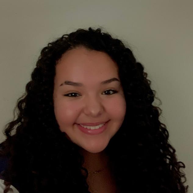 Cindy Martinez