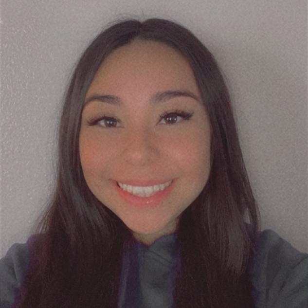 Bryana Palacios