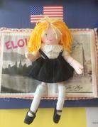 USA - Eloise