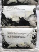 Flood poem