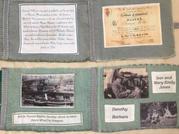 Maritime Family History