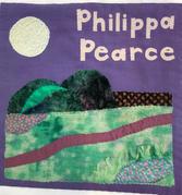 Philippa Pearce - Carnegie Medal, children's author.