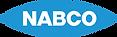 Nabco logo.png