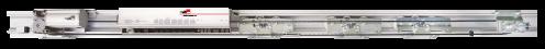Cross-SlimDrive-120_F00_PA.png