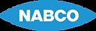 Nabco-logo.png