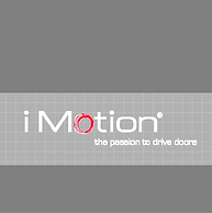 iMotion-the-passion-to-drive-doors.png