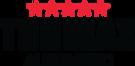 icon Tormax logo.png
