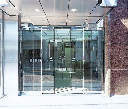 WO-3 Wide-open Door.jpg