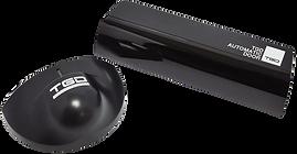 Sensor Microwave_F01_PA.png