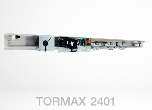 TORMAX 2401