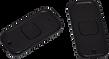 Remote control_F01_web.png