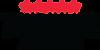 Tormax logo.png