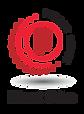 Direct-Drive-Tormax-logo.png