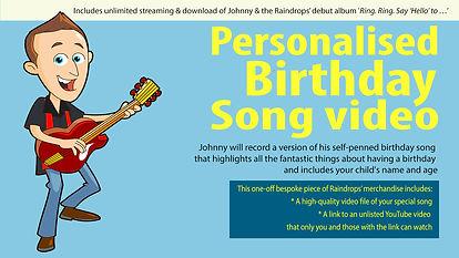 Website-Birthday-song.jpg