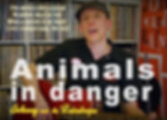 Animals-in-danger-WEB.jpg