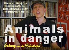 Animals-in-danger-WEB.jpg