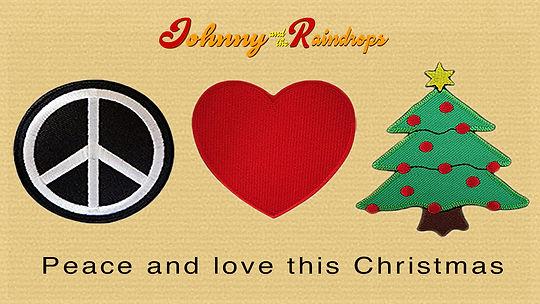 Peace-and-Love-YTube.jpg